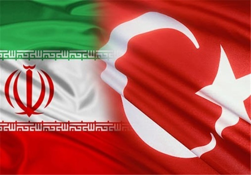 Iranian Exports to Turkey Up by 80% in 7 Months