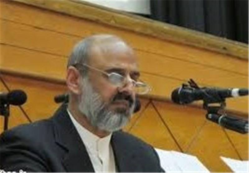 پرویز شفیع