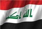 مخالفت عراق با تصمیمات یک جانبه اعضای اوپک برای جبران تحریم نفتی ایران
