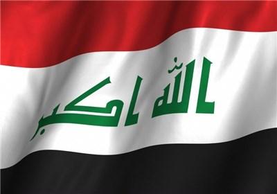 العراق..التقریر النهائی بشأن التظاهرات: لم تصدر أی أوامر من الجهات العلیا باطلاق النار الحی على المتظاهرین