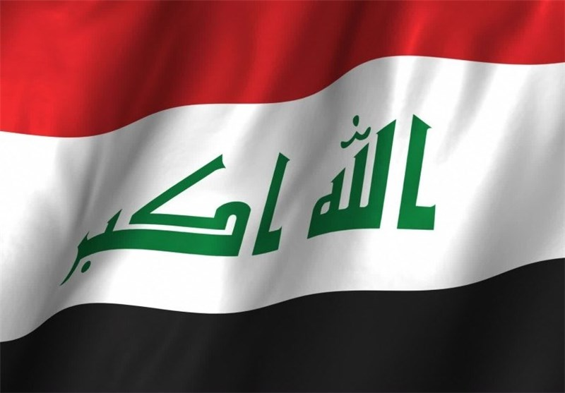 ظرفیت تولید نفت عراق به حدود 5 میلیون بشکه در روز رسید