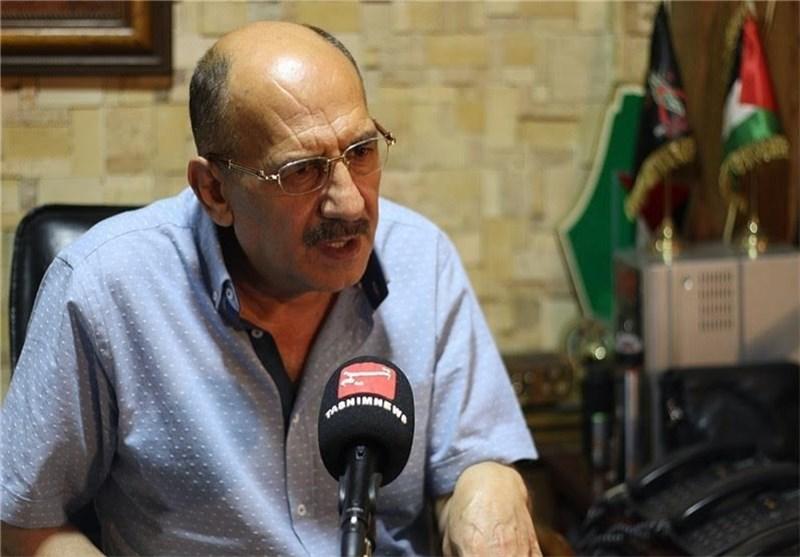 یوم القدس العالمی نداء یشیر إلى جوهر الصراع مع العدو الصهیونی