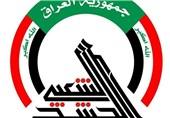 الحشد الشعبی یقتل نحو 300 ارهابیاً جنوب غربی الموصل