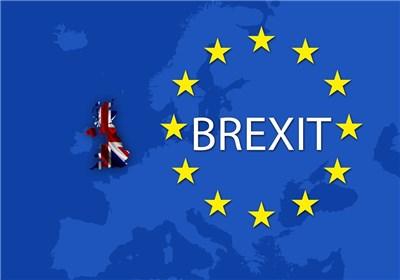 پیشنهاد بروکسل به لندن برای ماندن در اتحادیه اروپا
