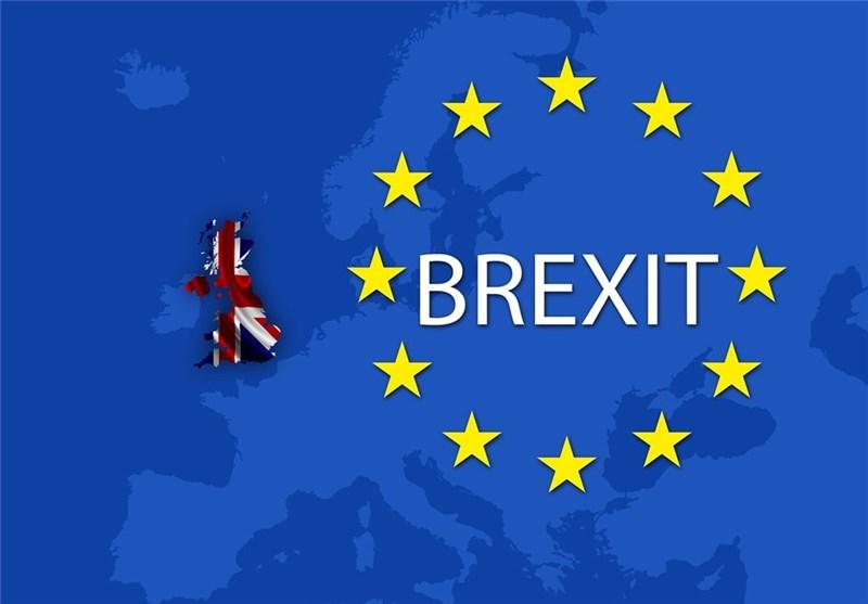 لندن خود را برای برگزیت بدون توافق با اروپا آماده میکند