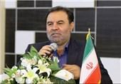 سپاه با حمله موشکی نشان داد ایران مقتدر جای مانوری برای تروریستها نیست