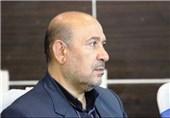 پروژه مدیریت نشانی مکان محور در کهگیلویه و بویراحمد اجرایی میشود