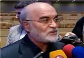 فیلم/سراج:مدیرعامل بانک رفاه با فشار «حسین فریدون» مدیرعامل شد