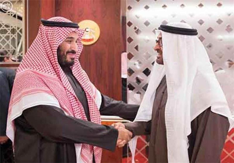 شورای هماهنگی سعودی- اماراتی؛ چه کسی از دیگری فرمان میگیرد؟