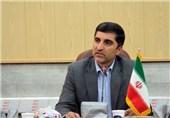 برای مدیرکلی حوزه استاندار کردستان با من صحبتی نشده است