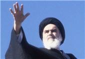 امام خمینی کی نظر میں سیاسی امور (انتخابات) میں ہمارا کردار کیا ہونا چاہیئے!