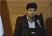 همایش بزرگ خبرنگاران بسیجی در استان بوشهر برگزار میشود