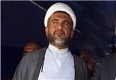 حجتالاسلام والمسلمین علی خلیلی پیربلوط، امام جمعه هفتگل