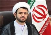 برگزاری همایش رای اولیها در استان گیلان تخلف انتخاباتی است/استاندار گیلان جلوگیری کند