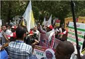 Kudüs Günü: Küresel Direnişin Kilit Taşı