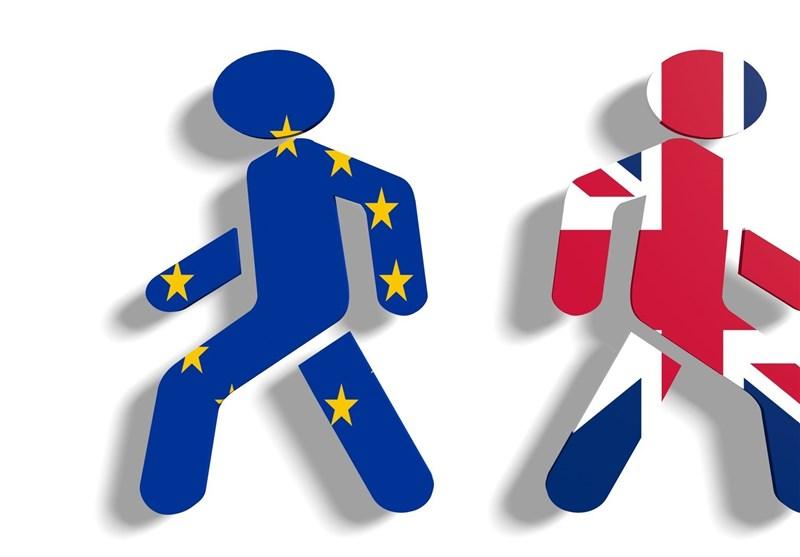 EU Parliament Won't Accept Brexit Deal Threatening Four EU Freedoms