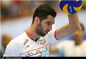 موسوی: هواداران ما را به بازی برگرداندند