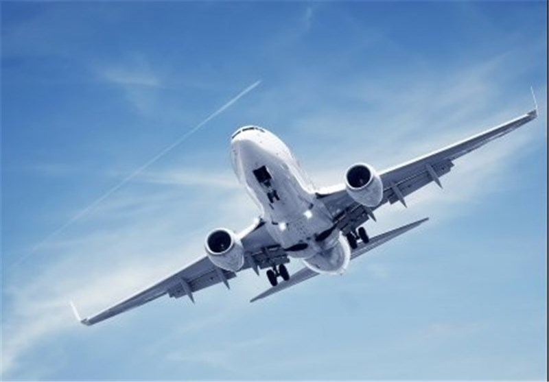 باتغییرساعت رسمی زمان پروازها طبق برنامه انجام می شود