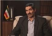 ورود ایران به فاز طراحی ماهواره با 'ماندگاری بالا در فضا'/ کشف معادن غنی کشور با کمک ماهواره