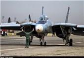 10 خبر پربازدید نظامی در یک هفته گذشته + لینک