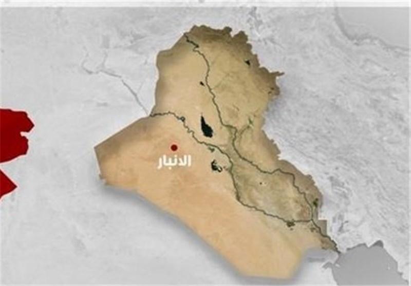 Irak Ordusu İlerlemeye Devam Ediyor