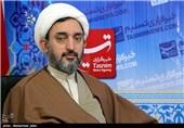 عضو مجلس خبرگان رهبری: یومالعباس زنجانیها به رزمایش بزرگ مواسات و همدلی تبدیل شود