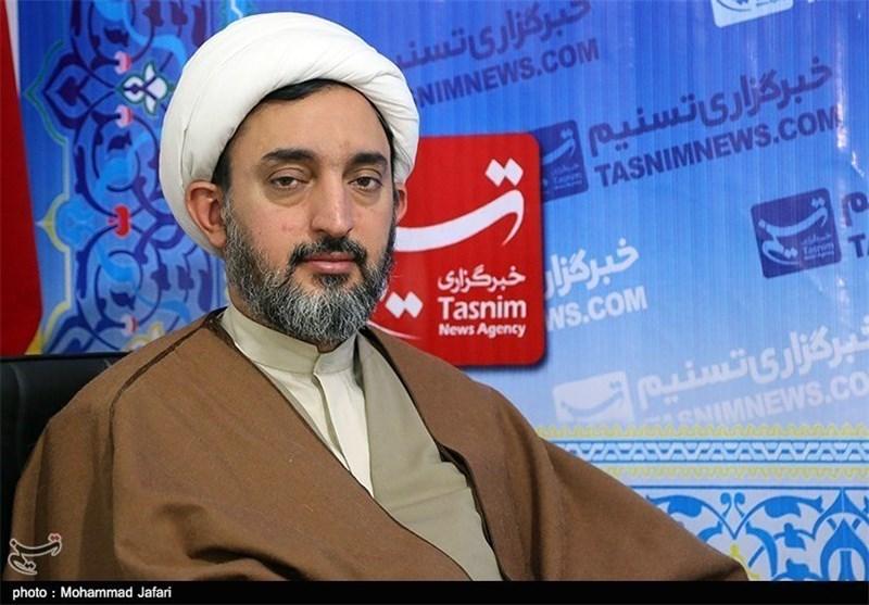 سند ننگین 2030 مخفیانه امضا شد/با این سند روحیه انقلابی و اسلامی برای نوجوانان و جوانان باقی نمیماند
