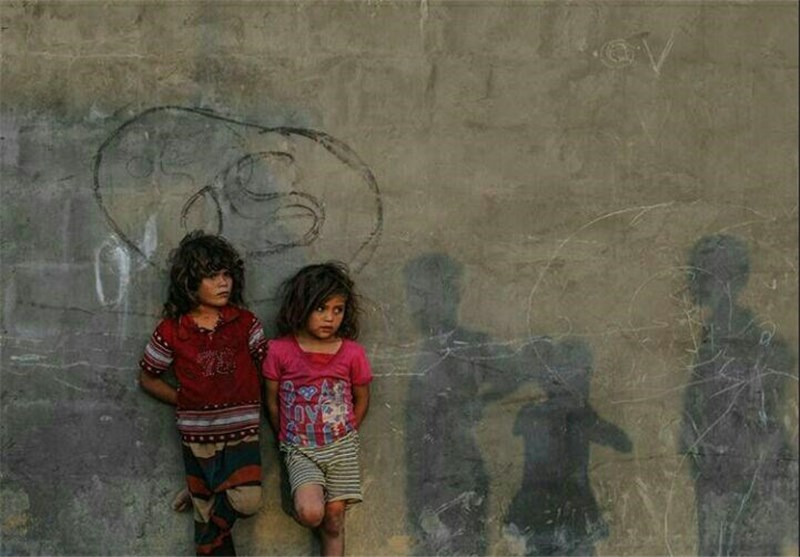 2 Years on, Post-War Gaza Reconstruction, Justice Lacking: Reports