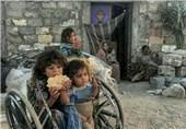 وسام نصار+ آوارگان غزه
