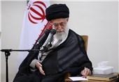 Ayetullah Hamenei, Maden Kazasında Hayatına Kaybedenlerle İlgili Taziye Mesajı Yayınladı