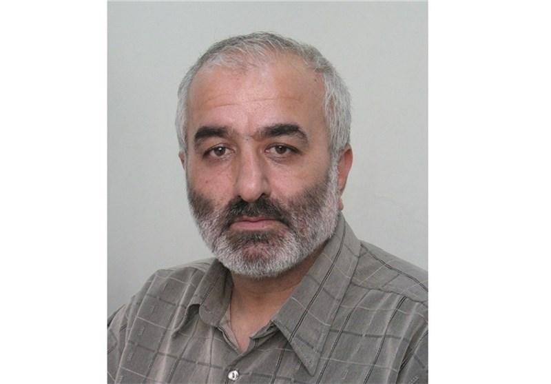 وزیر منفصل و سند ۲۰۳۰