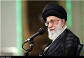 حجتالاسلام شکری با حکم رهبر انقلاب نماینده ولیفقیه در بنیاد شهید شد