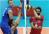 والیبال ایران و 52 سال انتظار برای جاودانگی/ رویاهایی که میآیند!