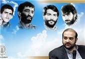 پسر سیدمحسن موسوی: اطلاعاتی مبنی بر زنده بودن حاج احمد متوسلیان و سایر همراهانش داریم
