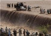 اسلام آباد: هند با رهاسازی عمدی آب به سوی پاکستان سبب وقوع سیل میشود