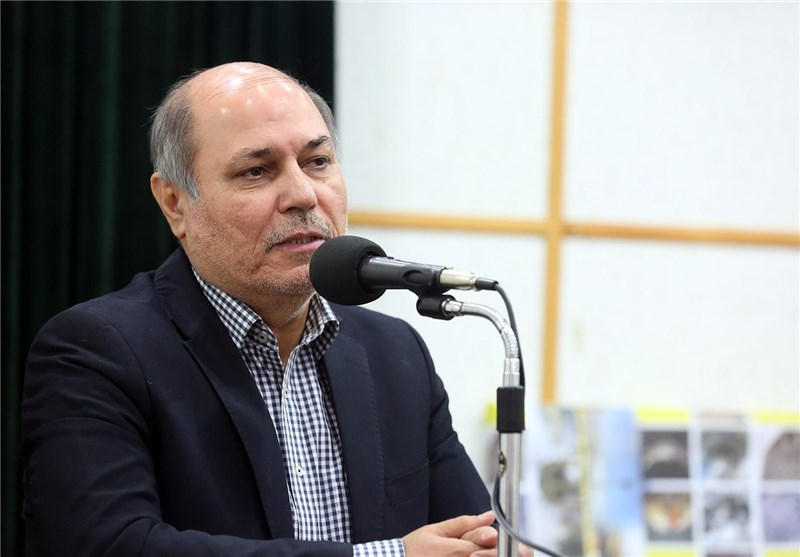 معاون وزیر تعاون: دهکده سلامت جنوب شرق کشور در کرمان راهاندازی میشود