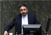 سرانه 15 میلیونی دانشآموزان در مدارس ایرانی خارج از کشور
