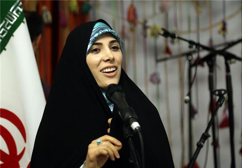 نتیجه تصویری برای صفدر حسینی