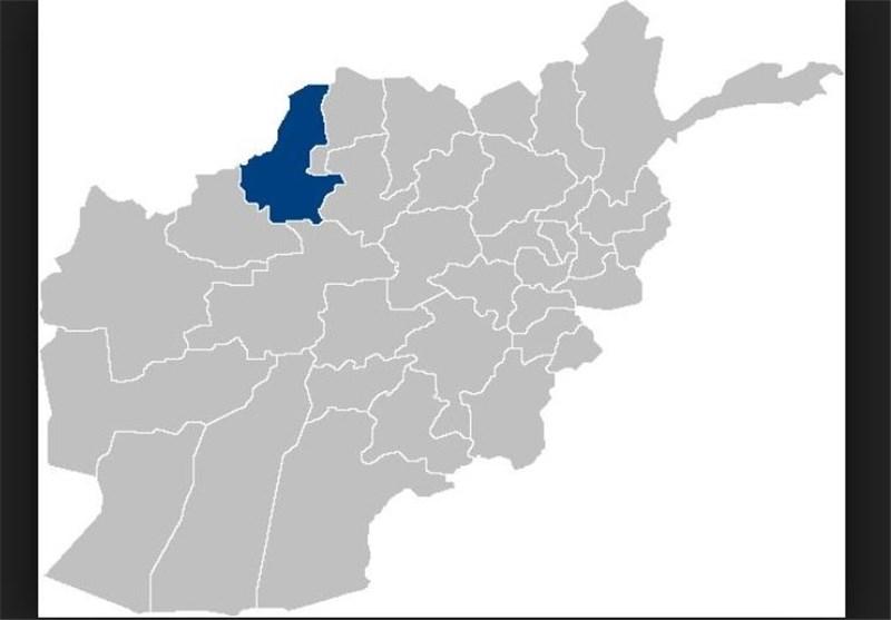 Afganistan'ın Feryab Vilayetindeki Saldırıda 2 Güvenlik Görevlisi Yaşamını Yitirdi