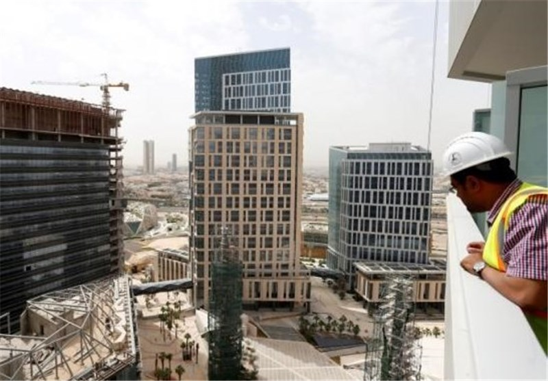 Saudi Economic Growth Slowest in Three Years as Austerity Bites