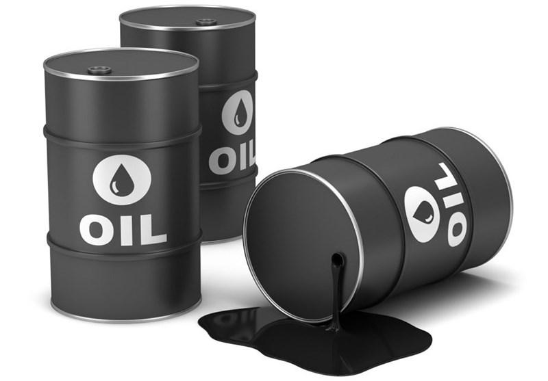 شکست اتحاد آمریکایی - عربی علیه بازار نفت