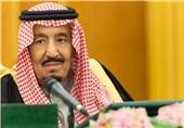 شعار «مرگ بر اسرائیل» انصارالله عامل حمله سعودیها به یمن
