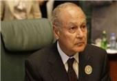 اتحادیه عرب: به نامزدی اسرائیل برای عضویت در شورای امنیت رأی ندهید