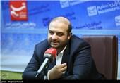 شایعات به خانواده حاج احمد متوسلیان فشار عصبی وارد کرده است/ حضرت آقا هیچگاه از لفظ شهید برای این چهار دیپلمات استفاده نکردند