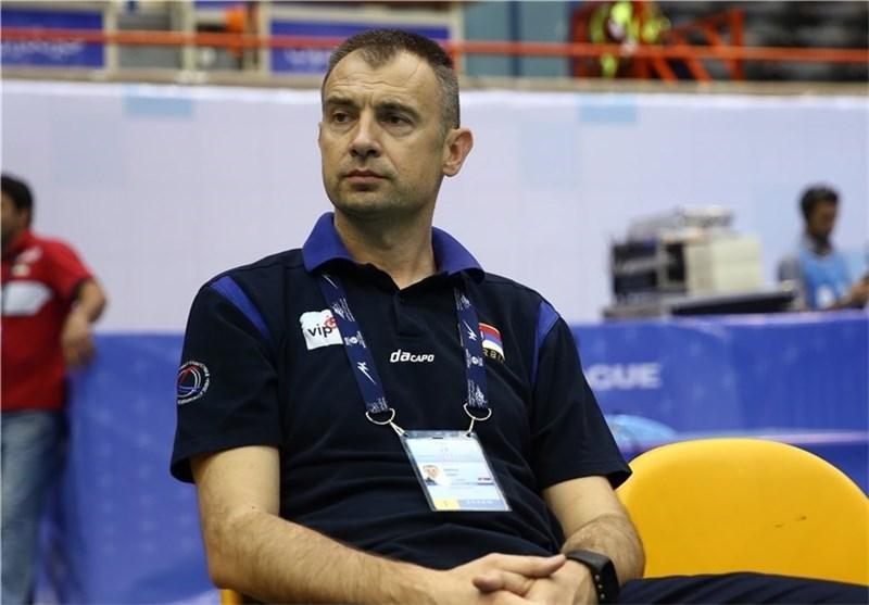 گربیچ تا سال 2020 در تیم ملی صربستان ماندنی شد