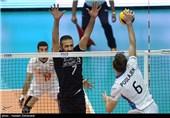 تغییر قوانین والیبال در المپیک/ وقتهای استراحت فنی حذف شد