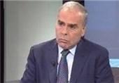 Avn'ın Cumhurbaşkanlığına Seçilmesi Direniş Ekseninin Temel İsteğiydi/ İsrail Çok Üzgün