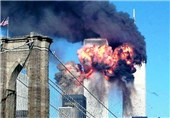 US House Votes to Let 9/11 Victims Sue Saudi Arabia