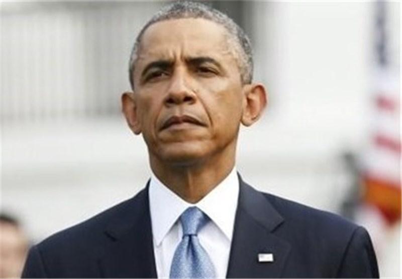 اوباما کمک 4.26 میلیارد دلاری به نیروهای امنیتی و دفاعی افغانستان را تصویب کرد