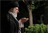 آداب دعا در بیان رهبر معظم انقلاب